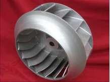 防爆铸铝fengjiye轮