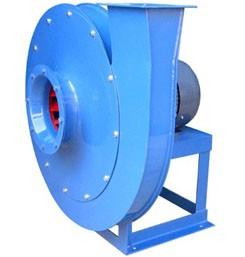9-19型高压离心通心机