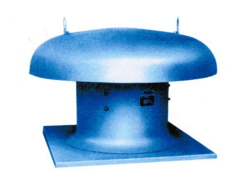 bo璃钢屋顶风机
