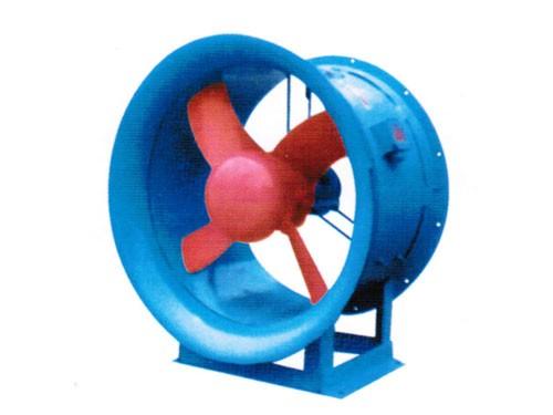 T35-11、BT35-11zhou流tong风机