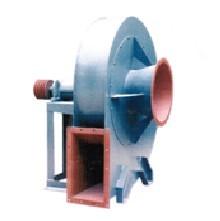 Y6-41型锅炉离心引风机